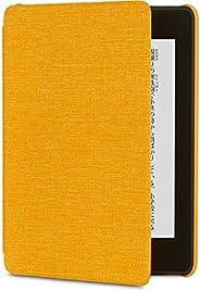 Amazon Kindle Paperwhite (第10世代) 用 ファブリックカバー