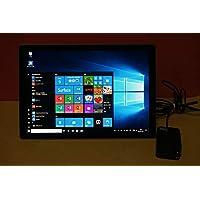 マイクロソフト Surface Pro (Core m3/メモリ 4GB/SSD 128GB) FJR-00016(PRM3/4G128