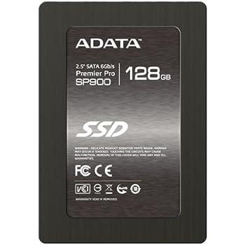 "A-DATA ASP900S3-128GM-C-7MM ADATA 2.5""SSD 128GB SATA6G A-DATA ASP900S3-128GM-C-7MM"