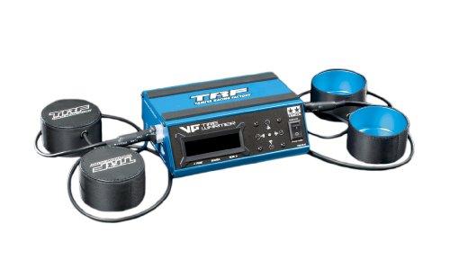 TRFシリーズ VG タイヤウォーマー 42141