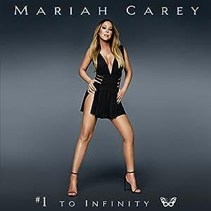 #1 to Infinity [12 inch Analog]