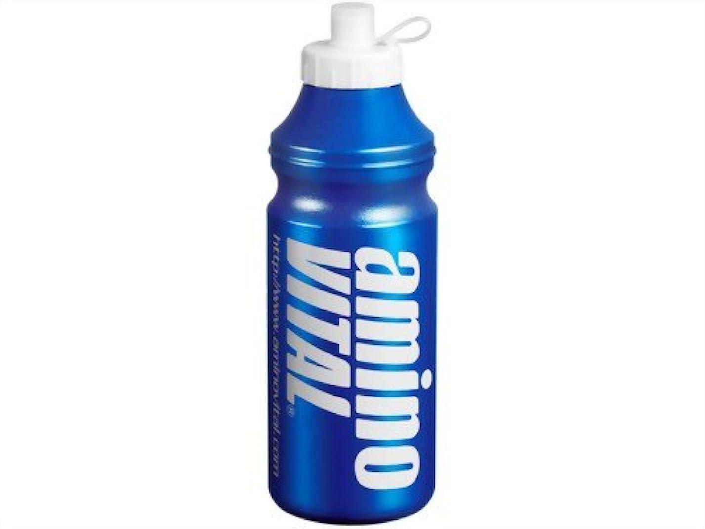 最大限刺激する味方アミノバイタル スクイズボトル 1L用