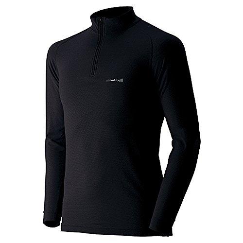 ジオライン EXP.ハイネックシャツ Men's