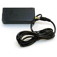 18V JHS Colour Boxエフェクトペダル用電源電源アダプター–USプラグ Plug US-26887
