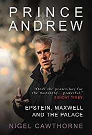 Prince Andrew: Epstein, Maxwell and the Palace - 'Excruciating' (Consortium Boo