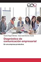 Diagnostico de Comunicacion Empresarial