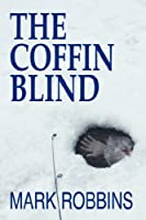 The Coffin Blind
