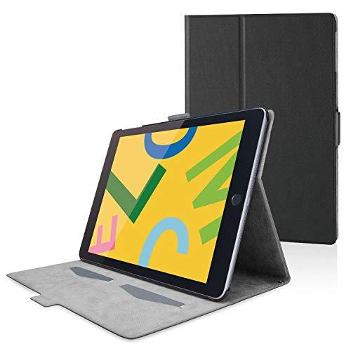 エレコム iPad 10.2 (2019) ケース B07YG5BHMW 1枚目