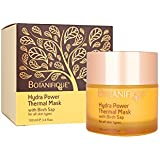 Botanifique Hydra Power Thermal Mask 100ml/3.3oz並行輸入品