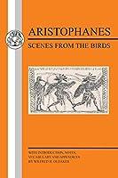 Aristophanes: Scenes from the Birds