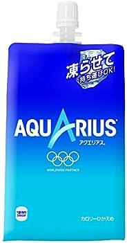 可口可乐 AQUA ARA斯汉迪包 300 g×30 瓶