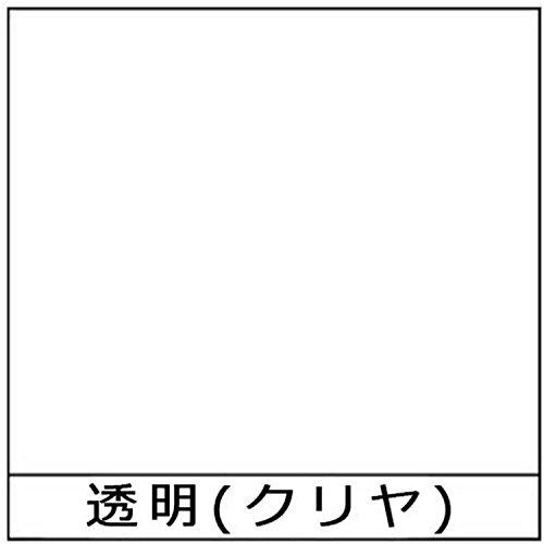 アサヒペン 水性サンディングシーラー 100ML 9018182