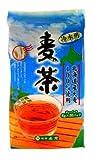 土倉 北海道産麦茶ティーパック 8g×30P