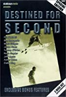 Destined for Second [DVD] [Import]