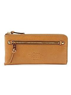10dbf00ff543 クリスマスプレゼントで女性に贈ると喜ばれるDakotaの財布7選   逆転 ...