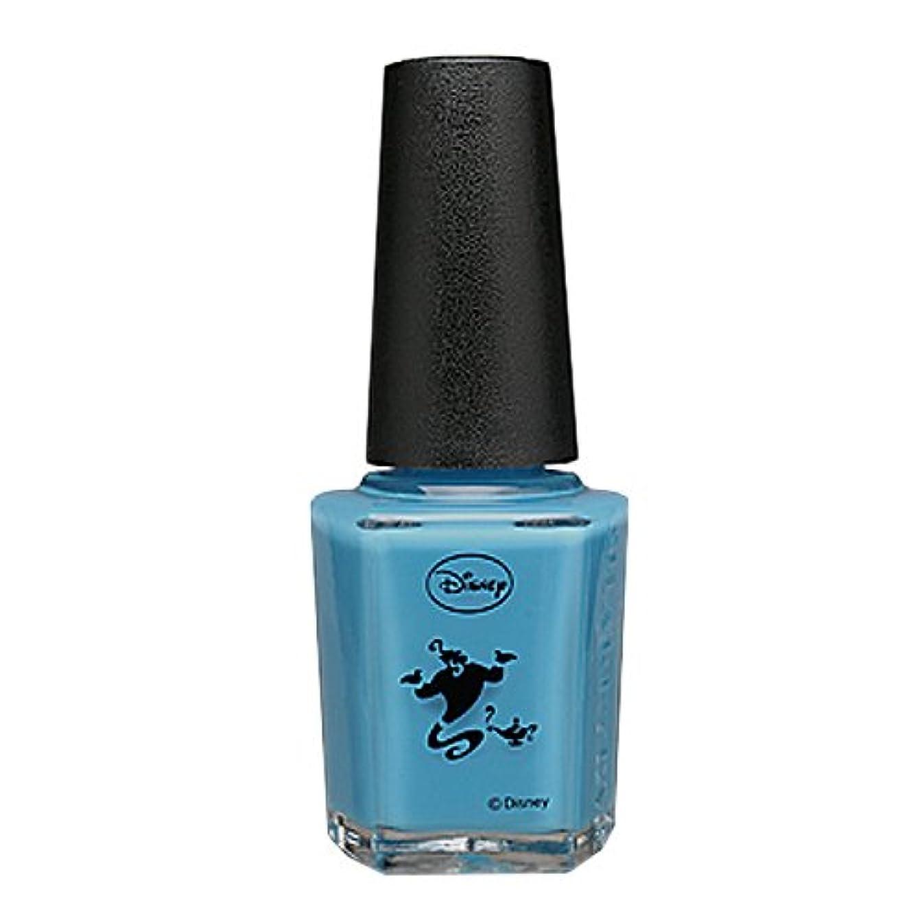 中で歌緩むSHAREYDVA カラー No.90 エキゾチックブルー 15ml