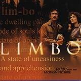リンボ / サントラ (演奏) (CD - 1999)