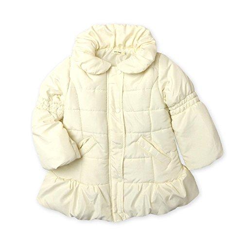 「ミアメール」で探した「110cm ジャケット」、好評キッズファッションのまとめページです。10件など
