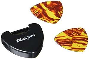 Photogenic ピックケース PC-101/BK