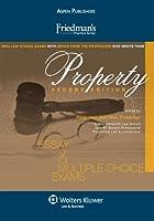 Friedman's Property (Friedman's Practice)