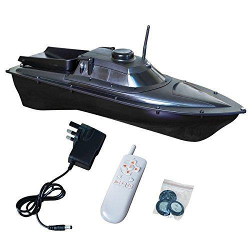 ECO-WORTHY ワイヤレス魚群探知機