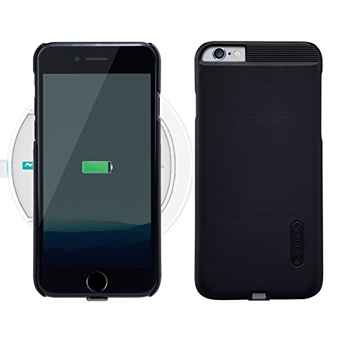 【Nillkin】 iphone6 plus ケース ワイヤ...