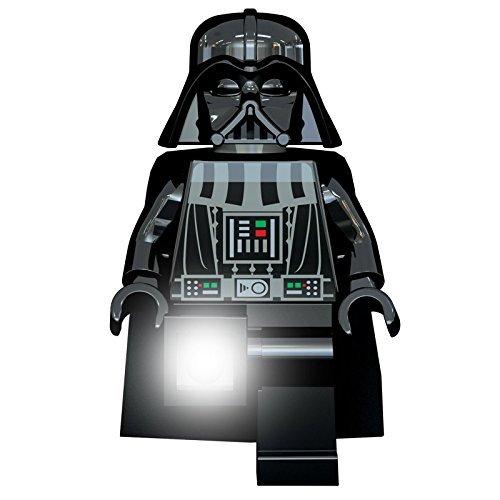 LEGO Star Wars Darth Vader LEDトーチ