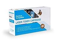 My Office Stock 互換トナー HP CF401X 201X用 対応機種: Color Laserjet M252DW; Laserjet MFP M277DW; Laserjet Pro M277N (シアン)