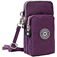 1 Pc Money Pouch For Women Phone Bags Small Crossbody Bag For Women