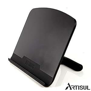【ARTISUL】 アーティスル スタンド 051 (10.1~15.6インチ用 液晶 ペンタブレット スタンド) ARTISUL D13、ワコム ペンタブレット iPad Pro 等対応