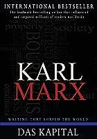 Das Kapital: A Critique of Political Economy