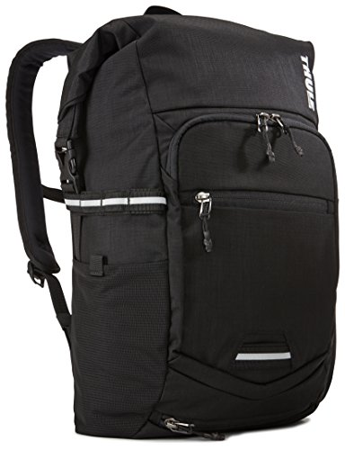 THULE PACK N PEDAL(スーリー パックンペダル) バッグ コミューター バックパック  013523