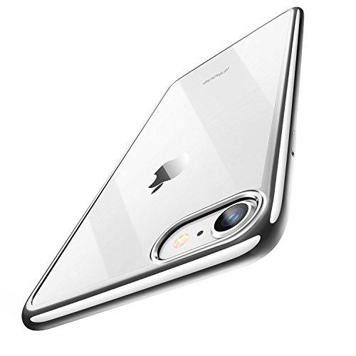 iPhone 8 ケース 2枚目のサムネイル