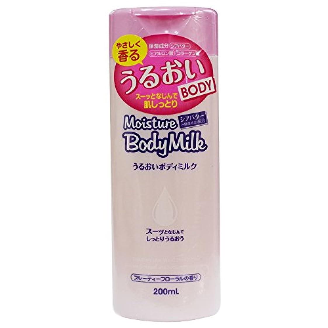 行日焼け球状エムシートラスト プレヴェーユ ボディミルクCLC(乳液)