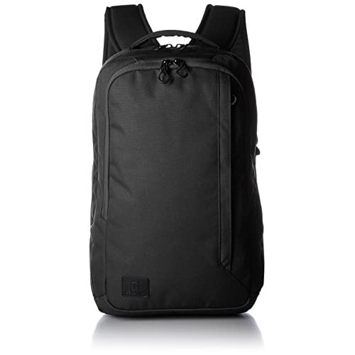 [サロモン] リュック EXPLORE DAYPACK L39891400 L39891400 BLACK