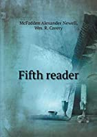 Fifth Reader