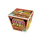 日清 焼そばU.F.O(UFO) そばめし 6食x2ケース(12個)