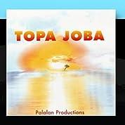 Topa Joba