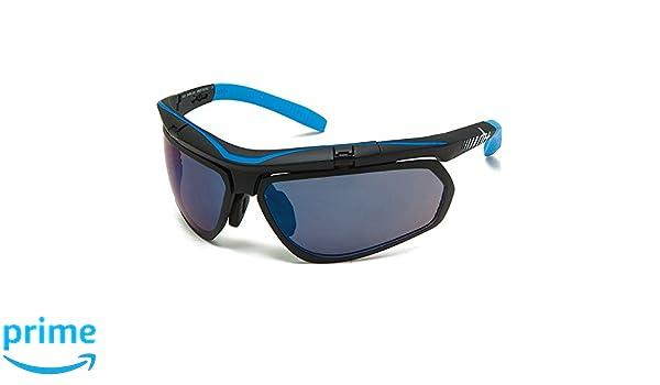 Royal Blue Champion 9 Soft Frame Goggles L//XL