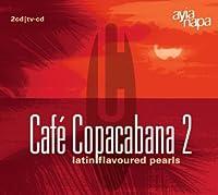 Caf' Copacabana Vol. 2