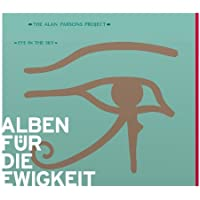 Eye In The Sky by The Alan Parsons Project (2013-05-03)