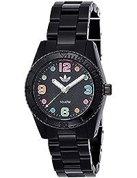 bc8fe8b3ef Amazon.co.jp: adidas(アディダス) - レディース腕時計: 腕時計