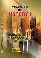Teaching of History: II