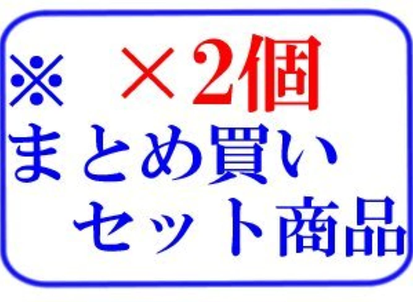 元に戻す買い手二層【X2個セット】 ナンバースリー ミュリアム クリスタル 薬用スカルプバイタルインフュージョン 120ml 医薬部外品
