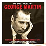 The Early Works Of George Martin [Import]