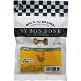 Amazon.co.jpNY BON BONE チキンパルメザン 30g