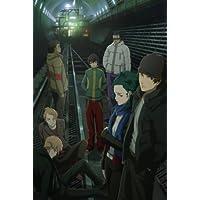 ペルソナ~トリニティ・ソウル~ Vol.6 【完全生産限定版】