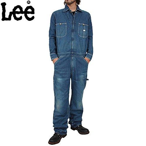 Lee LM4213-546