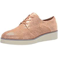 SoftWalk Womens S1811-788 Willis Pink Size:
