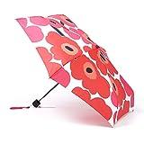 (マリメッコ) marimekko 折りたたみ傘/PIENI UNIKKO ウニッコ [並行輸入品]